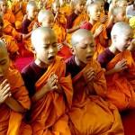 buddisti-150×150