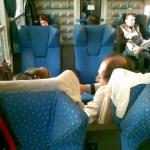 Legambiente chiede la riapertura delle ferrovie 'morte'