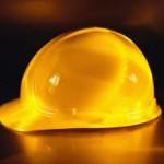 3M annuncia la chiusura dello stabilimento di Predosa