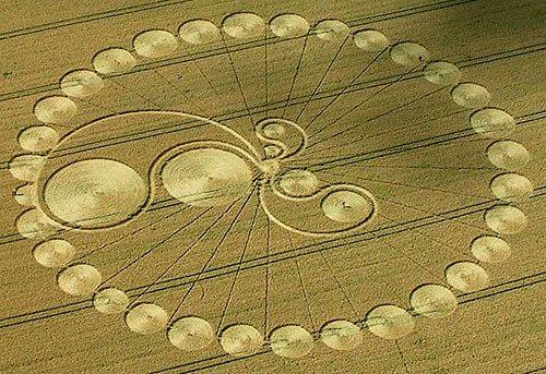 cerchio-nel-grano