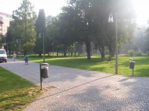 giardini-stazione-300×225