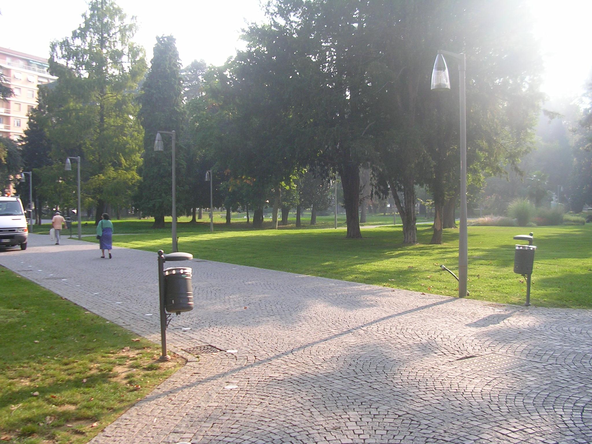 giardini-stazione
