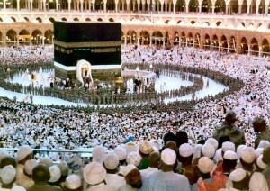 la-mecca-islam-300×212