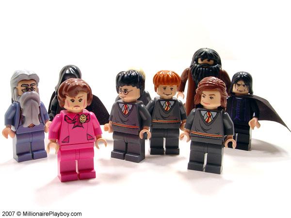 lego_hogwarts_22