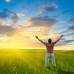 Il cambiamento in cinque mosse: incontro su come migliorare la vita