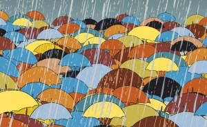 meteo-pioggia-temporale-ombrelli-300×185