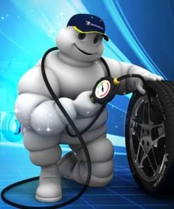 michelin-pneumatici-sicurezza-stradale-250×300