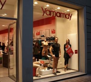 modelli-veri-yamamay-modella-300×271