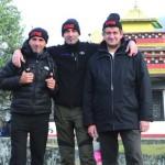 nepal-150×150