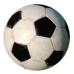 pallone-150×150