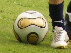 pallone5-300×224