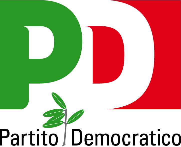 partito_democratico_simbolo1