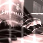 pianoforte-stainway-150×150
