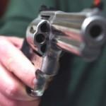 pistola-rapina-150×150