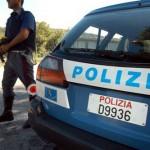 polizia-stradale-150×150