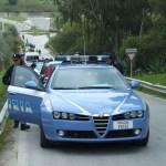 Arrestato prima della fuga