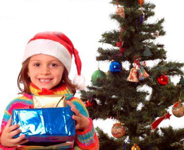 regali-natale-bambini