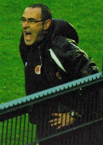 sarri-alessandria-calcio