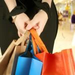 shopping-150×150