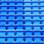 stadio-sedili-150×150