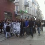studenti-manifestazaione-sciopero-150×150