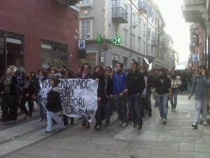 studenti-manifestazaione-sciopero-300×225