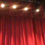 Corso di recitazione con attori di teatro e fiction. Aperte le iscrizioni ad Alessandria