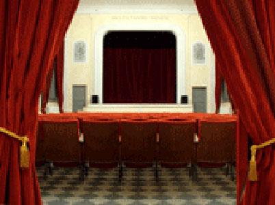 teatro3g