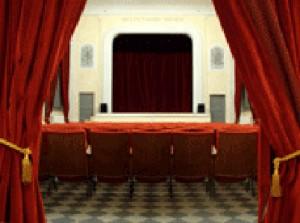 teatro3g1-300×223