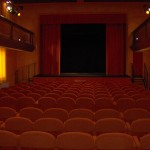 teatro_argile-150×150