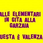 valenza-150×150