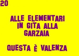valenza-300×215