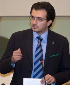 vicepresidente_consiglio_regionale_riccardo_molinari-245×300