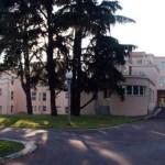 Soggiorno Borsalino: arriva la 9°edizione della fiera dell'estate