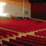 """""""Il teatro vive"""",  continua il contest fotografico"""