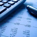 Come scegliere il proprio conto corrente