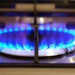 Alegas aumenta i clienti grazie alla combo luce+gas e si prende il distributore metano