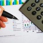 Da Aristotele al risparmio: l'importanza dell'educazione finanziaria