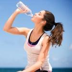 Acqua, concorso scolastico per le quarte