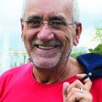 Addio a Bob Accardo, anima di Radio BBSI