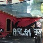 Gli anarchici alessandrini brindano in ricordo di Bresci