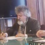 Maconi entra nel CdA dell'Università del Piemonte Orientale