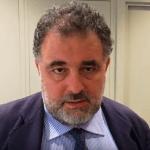 """Carige, Fornaro con i gialloverde: """"Giusto che lo Stato intervenga"""""""