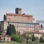Castelli Aperti, storia e arte da visitare