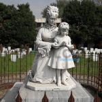 Rattazzi e la tomba monumentale dimenticata