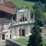 Santa Croce e il Museo Vasariano rinasceranno grazie al FAI