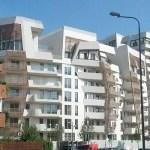 Investimento: dove acquistare casa in Lombardia?
