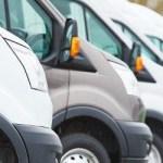 Flotte aziendali e veicoli commerciali: il mercato nel 2018