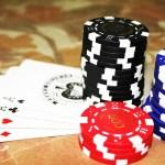 L'inesorabile avanzata dei casino online