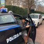 Regali e sorprese con la Befana della Polizia Penitenziaria